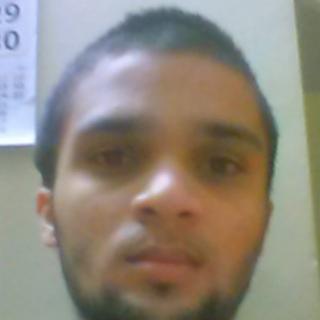 Prajnanaswaroopa S-Freelancer in ,India
