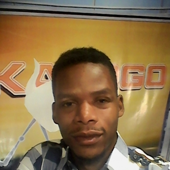 Timothy Jjumba-Freelancer in Mbale,India