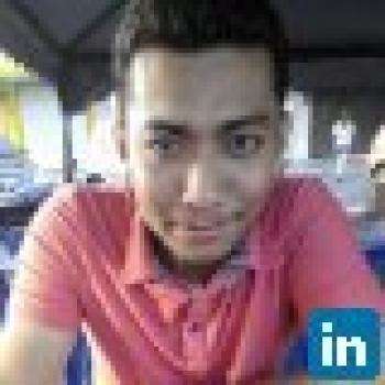Aminuddin Noor Ishak-Freelancer in Selangor, Malaysia,Malaysia