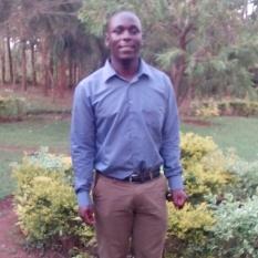 Kelvine Sasia-Freelancer in Nairobi,Kenya