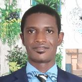 CALVARY OKYERE OBUOBI-Freelancer in ACCRA,Ghana