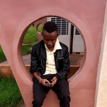Sammy Mwangangi-Freelancer in Nairobi,Kenya