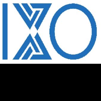 I2XO-Freelancer in Paris,France