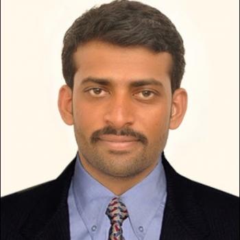 Rajesh Kumar-Freelancer in Chandigarh,India