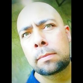 Alberto Retali-Freelancer in ,Venezuela