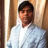 Saroj Kumar-Freelancer in New Delhi,India