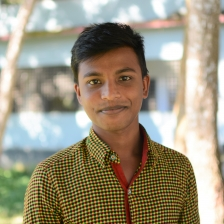 Shuvo Sarkar-Freelancer in Habiganj,Bangladesh