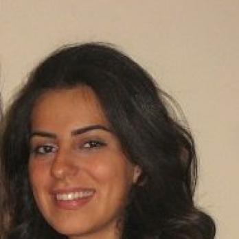 Nadine Dib-Freelancer in Kuwait,Kuwait