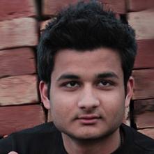 Mohammad Bablu Akondo-Freelancer in ,Bangladesh