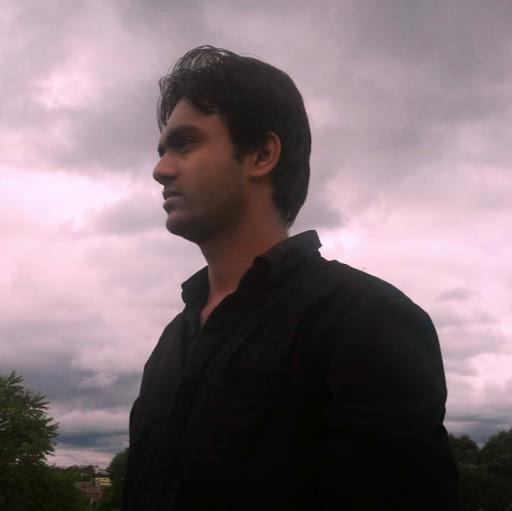 Faisal Hussain-Freelancer in Bhopal,India