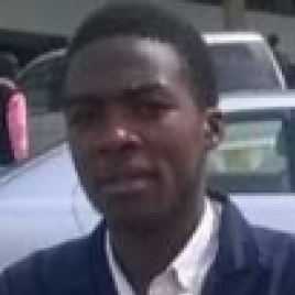Timothy Mwirigi-Freelancer in Nairobi,Kenya