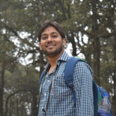 Umang Jain-Freelancer in Delhi,India