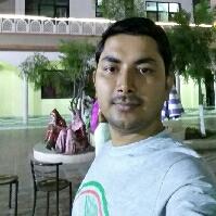 Noopur Sharma-Freelancer in Delhi,India