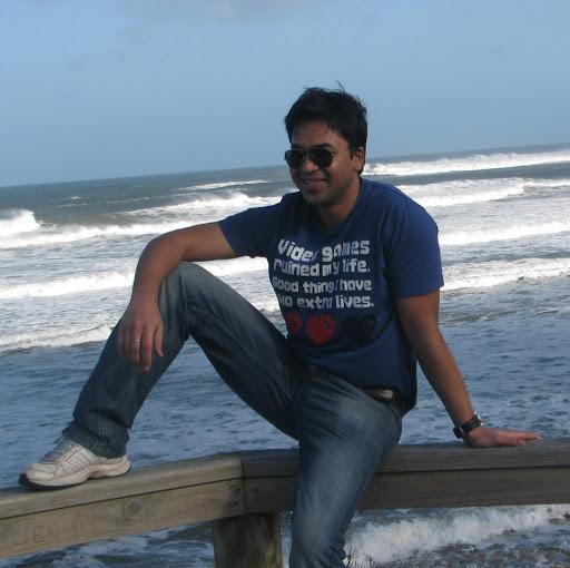 Rahul Jain-Freelancer in Kolkata,India