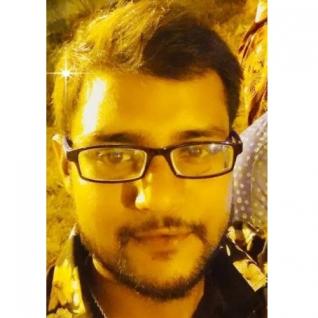 Rahul Pareek-Freelancer in Kolkata,India