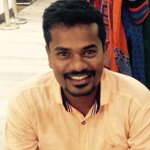 Sharp Digitizing-Freelancer in ,India