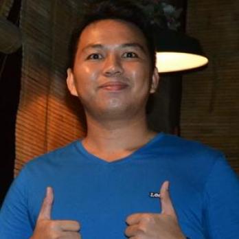 Allan Manuel-Freelancer in Davao City,Philippines