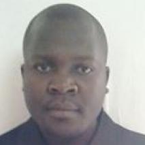 Robert Nyabuti-Freelancer in Nairobi,Kenya