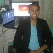 Rupak Pariyar-Freelancer in Kathmandu,Nepal