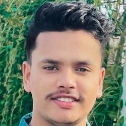 Robiul Islam-Freelancer in Mymensingh,Bangladesh