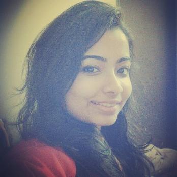 Praachi Kakati-Freelancer in DELHI,India