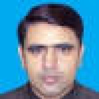 Shehbaz Hussain-Freelancer in Lahore,Pakistan