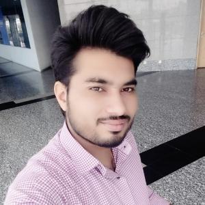 Amjad Aslam-Freelancer in Lahore,Pakistan
