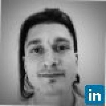 István Tóth-Freelancer in Mosonmagyaróvár,Hungary
