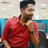 Shubham Kashyap-Freelancer in Noida,India