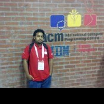 Shohidul Bulbul-Freelancer in ,Bangladesh
