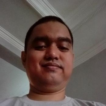 Handy Rusydi-Freelancer in ,Indonesia