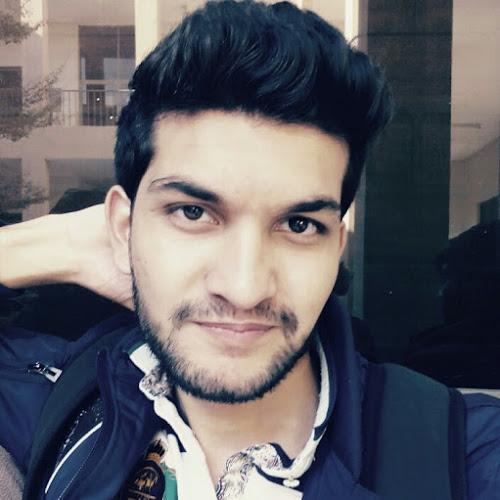 Náeem Äkram-Freelancer in ,Pakistan