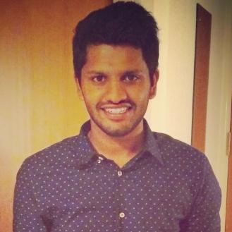 Aarush Goel-Freelancer in Chandigarh,India