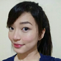 Nicole Ching-Freelancer in Parañaque,Philippines