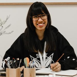 Jessica Ning-Freelancer in Selangor, Malaysia,Malaysia