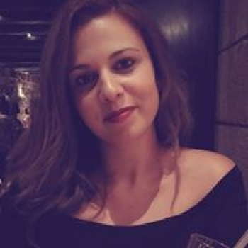 Rosemarie Abela-Freelancer in siggiewi,Malta