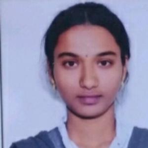 Rohini Katta-Freelancer in Hyderabad,India