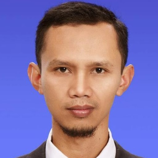 Akhid Rosyidi-Freelancer in Bekasi,Indonesia