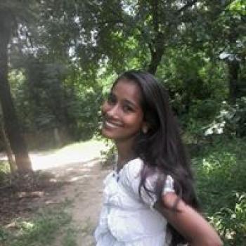 Jaya Tripathi-Freelancer in Lucknow,India