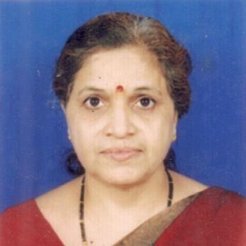 Smita Sardesai-Freelancer in Nashik,India