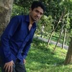 Kawsar Ak-Freelancer in Sylhet,Bangladesh