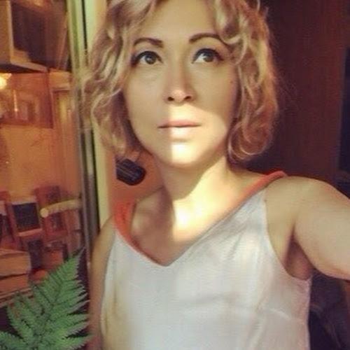 Lyubov Leporska-Freelancer in Харків,Ukraine
