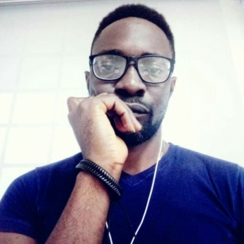 Paschal Chukwuemeka Amah-Freelancer in Lagos,Nigeria