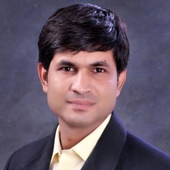 Bhavin Patel-Freelancer in Kolkata,India