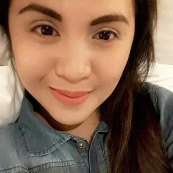 Joy Briones-Freelancer in ,Philippines