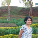 Arati Kulkarni-Freelancer in Mumbai,India