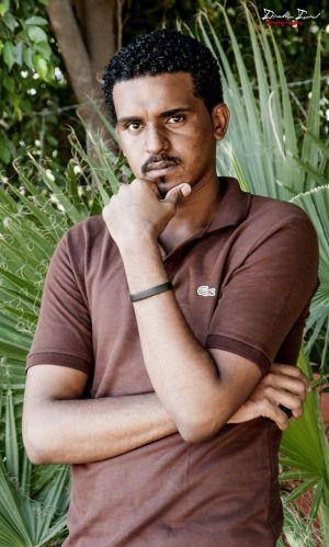 Ibrahim Afifi-Freelancer in Doha,Qatar