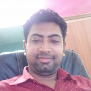 Amit Pable-Freelancer in Indore,India