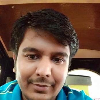 Ravi Jain-Freelancer in ,India