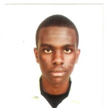 Peter Allan Njoroge-Freelancer in Nairobi,Kenya